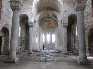Apse, Hagia Sophia, Trebizond (http://www.trabzonmuzesi.gov.tr/default.asp?page=konu&akatid=18&katid=59&id=92)