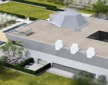 http://urbantoronto.ca/database/projects/aga-khan-museum-ismaili-centre