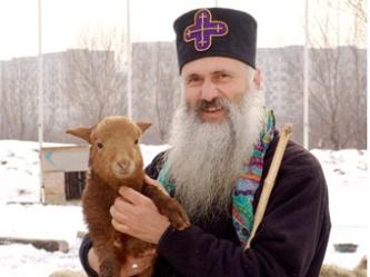 Archbishop Songulashvili (http://www.ebcgeorgia.org/Neue_Dateien/start.html)